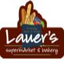 Lauer's Supermarket & Bakery